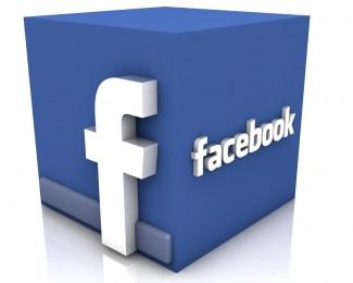 Đừng nhận một lời mời làm việc tại Facebook