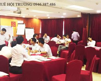 Chương trình Đào tạo – Tổng quan về công ty Nhất Nhất và những kỹ năng cần thiết dành cho đội ngũ bán hàng