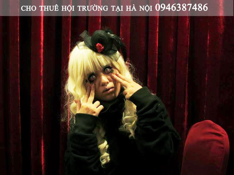cho-thue-phong-tai-ha-noi