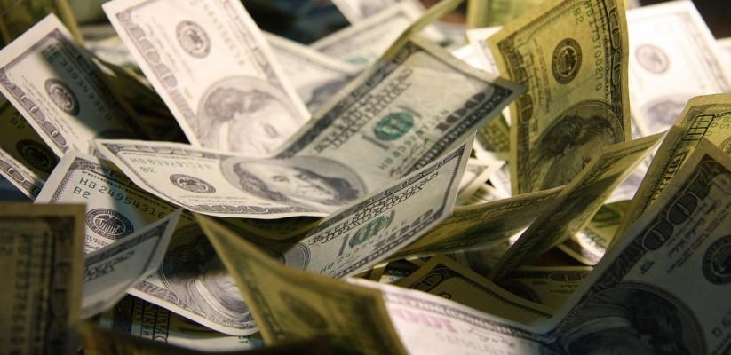 9 Sai lầm về tiền bạc bạn chắc chắn mắc phải