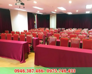 Phòng đào tạo chuyên nghiệp tại Hà Nội – 0975.746.433