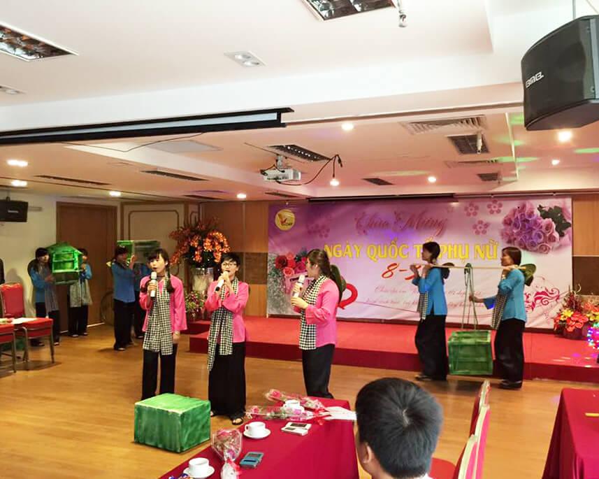cho-thue-hoi-truong-to-chuc-su-kien3