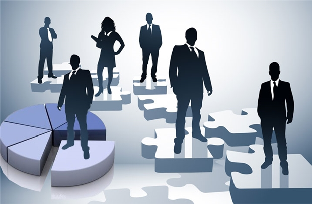 6 Lời khuyên các nhà doanh nghiệp cần biết trước khi đầu tư vào Bất Động Sản