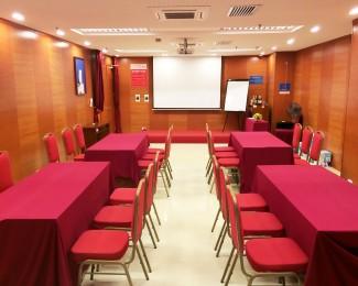 Ngày hội tuyển dụng của Uniqlo Nhật Bản tại Hội trường VITD