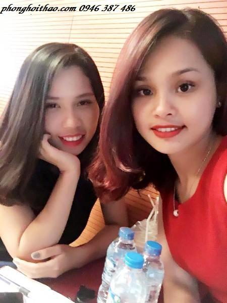 cho-thue-hoi-truong-chuyen-nghiep
