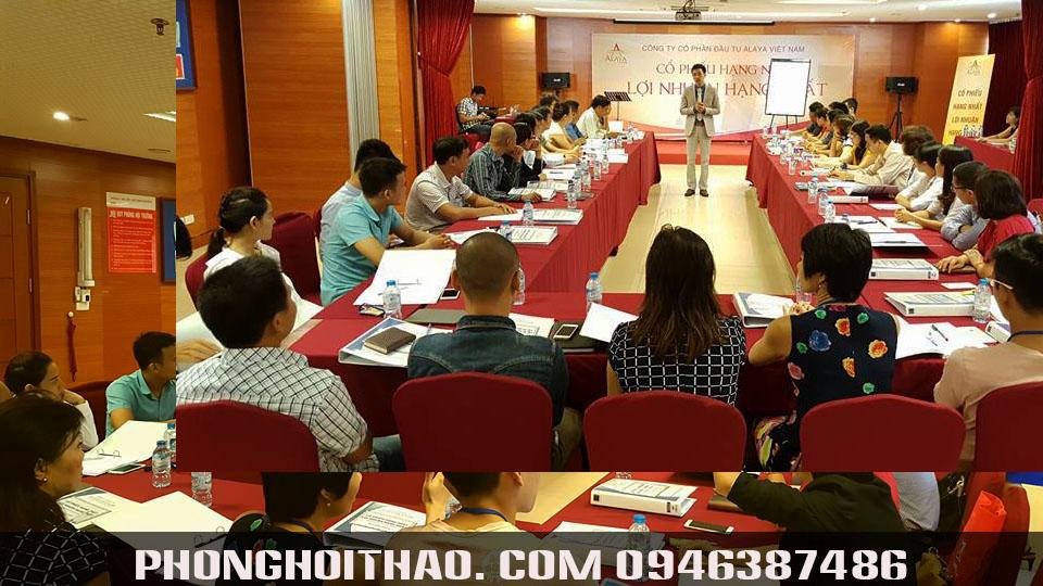 co-phieu-hang-nhat-loi-nhuan-hang-nhat-2