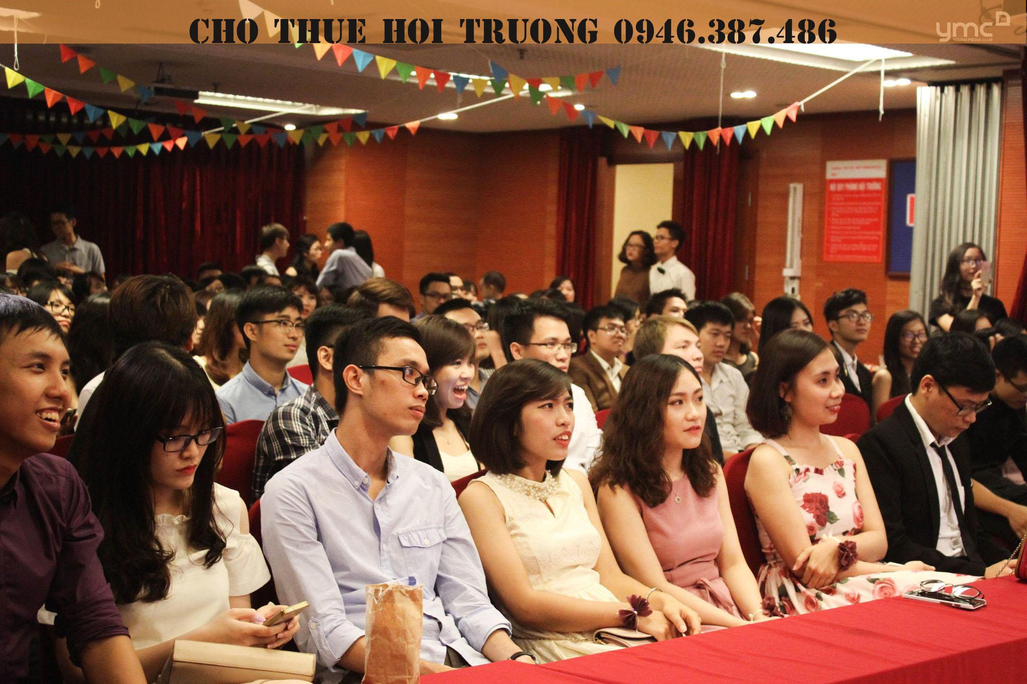 cho-thue-hoi-truong-to-chuc-sinh-nhat-YMC-2