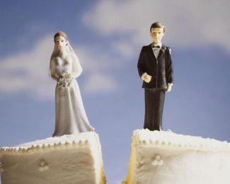 Ai rồi cũng sẽ cưới nhầm người