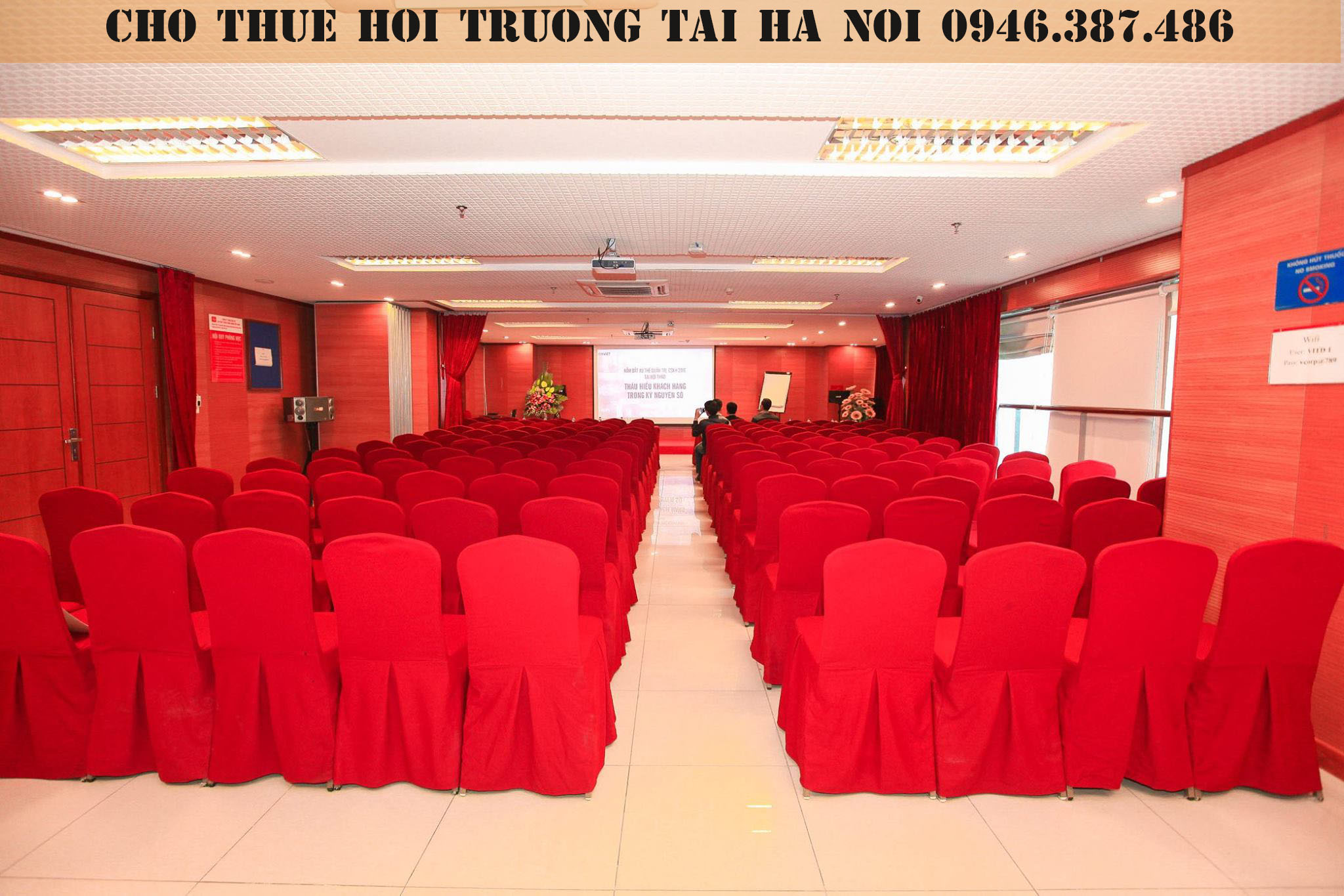 cho-thue-hoi-truong-tai-ha-noi-1