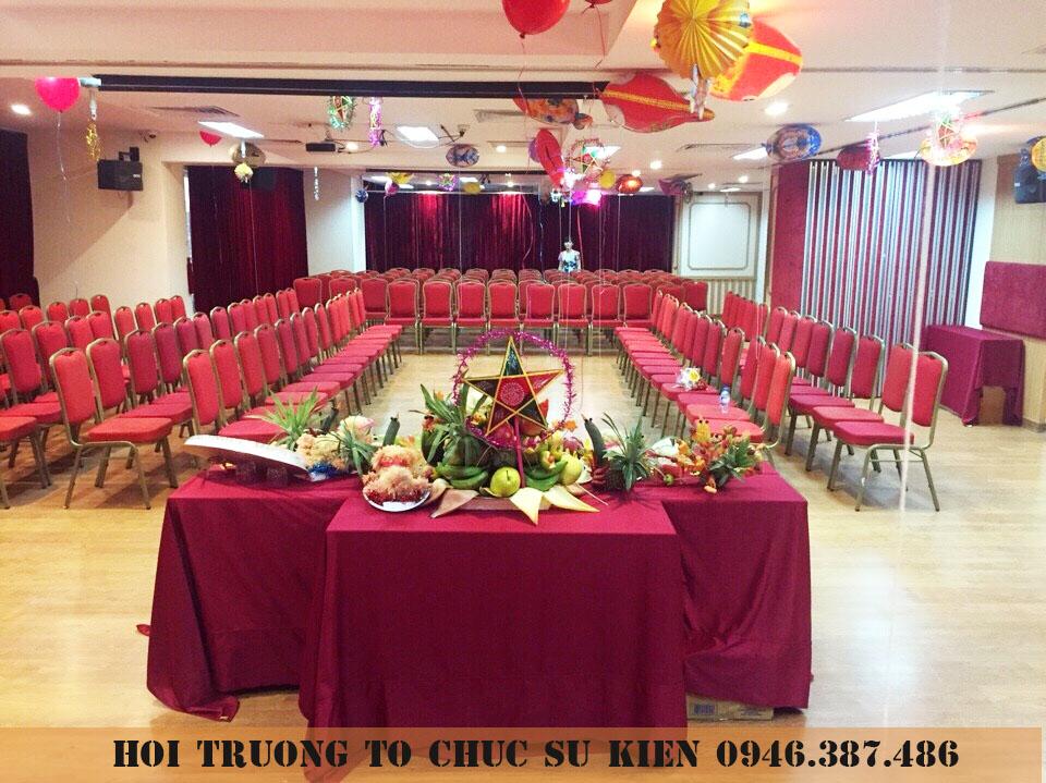 cho-thue-hoi-truong-to-chuc-su-kien