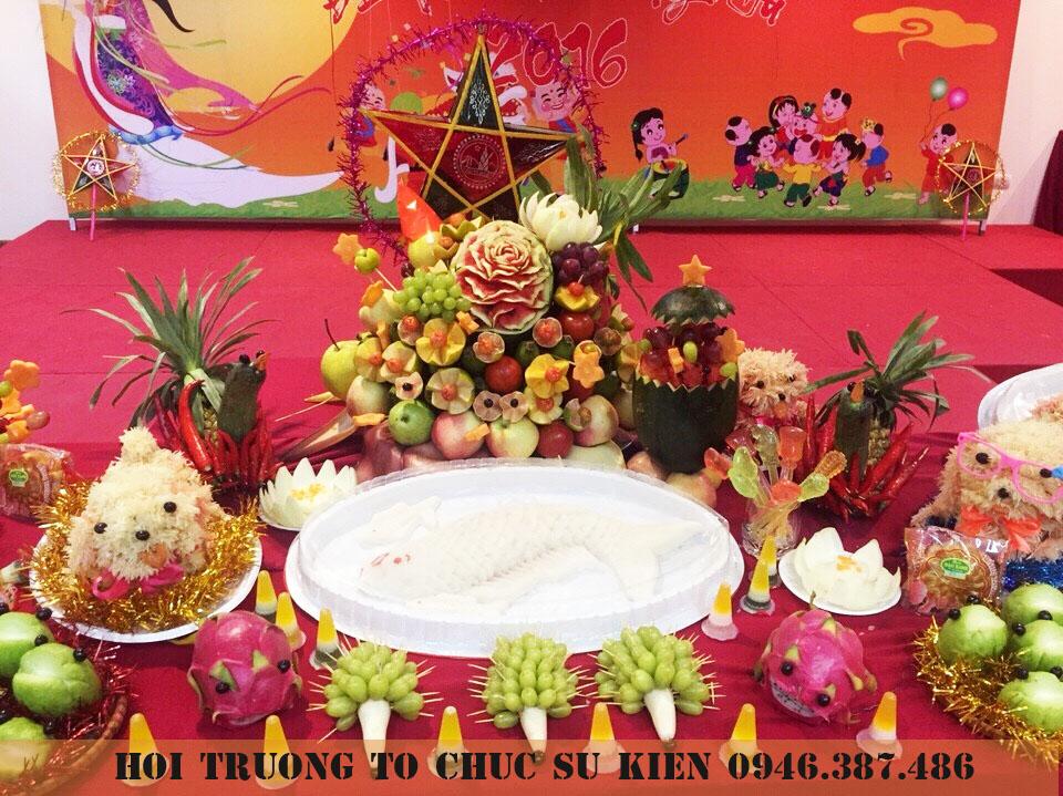 cho-thue-hoi-truong-to-chuc-su-kien1