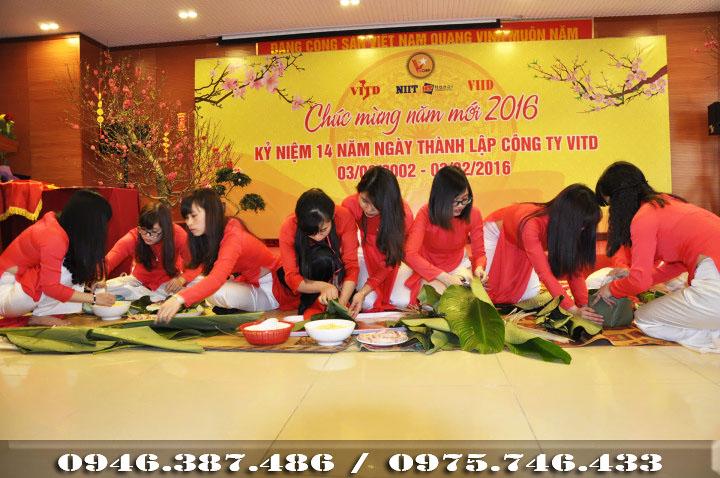 hoi-truong-don-nam-moi