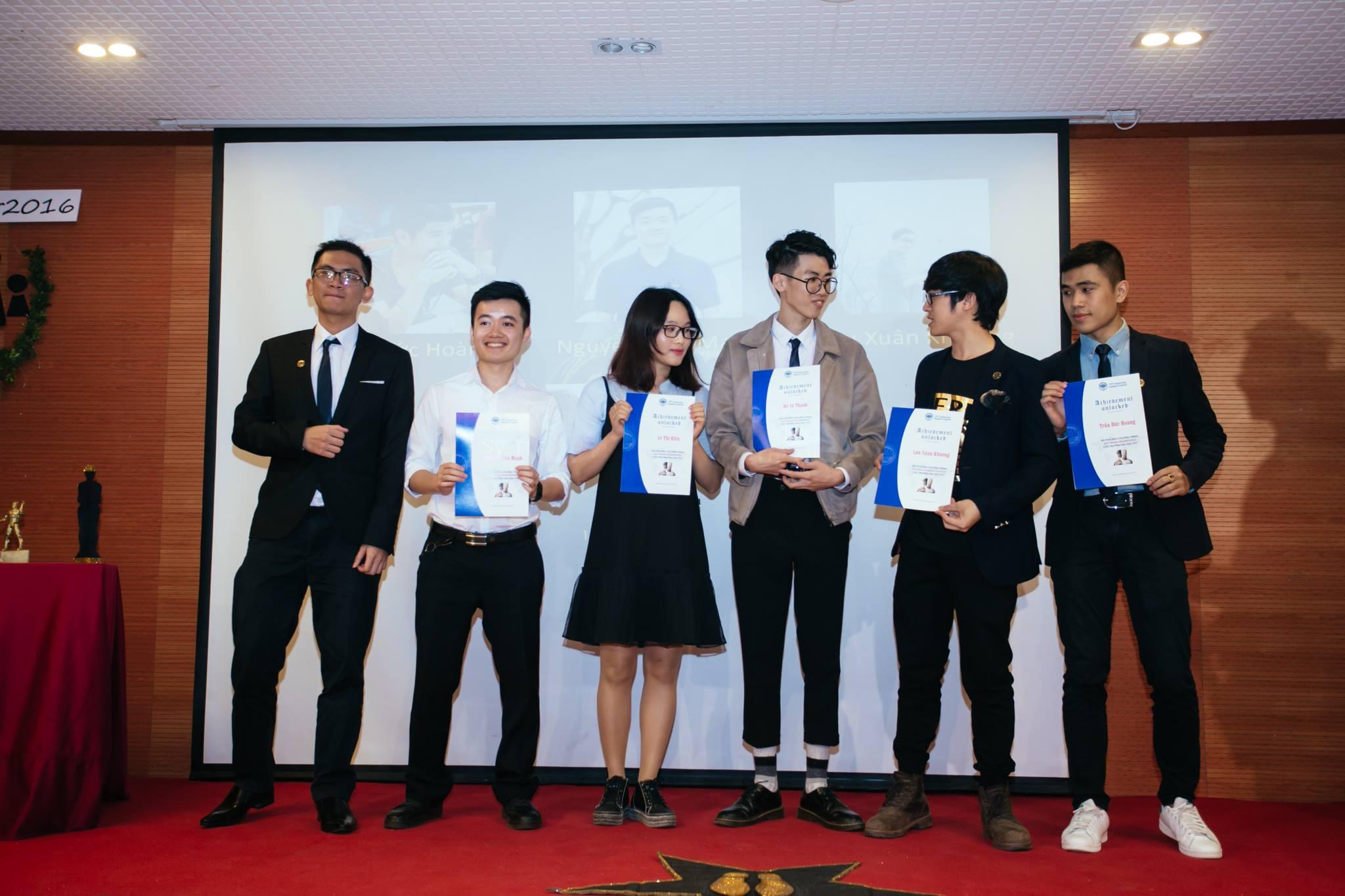 cho thuê hội trường tổ chức sự kiện tại Hà Nội