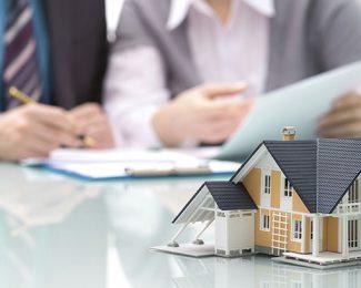 Giá bất động sản toàn cầu tăng trưởng chậm nhất trong 3 năm qua