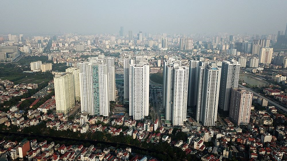 tp-ha-noi-co-mat-do-xay-dung-cao-gap-doi-singapore