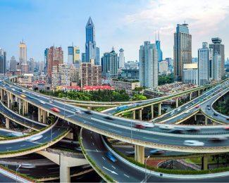Đô thị thông minh thúc đẩy thị trường BĐS phát triển
