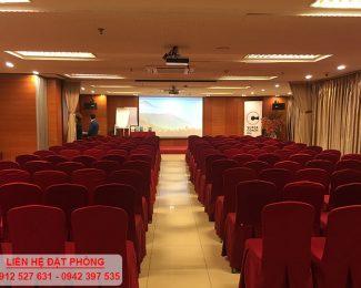 Đột phá kinh doanh Bảo Hiểm từ chuyên gia Singapore Joe Tan