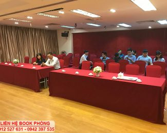 Lễ kỷ niệm 88 năm thành lập Đoàn TNCS Hồ Chí Minh tại VITD