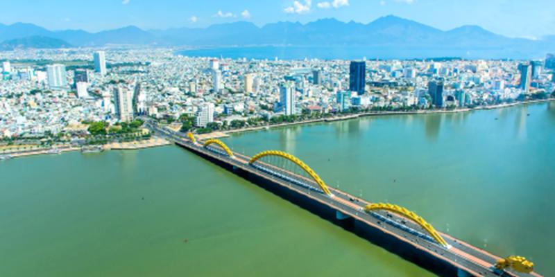 Đà Nẵng còn nhiều tiềm năng phát triển bất động sản hạng sang
