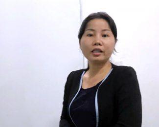 """Đà Nẵng: Bắt tổng giám đốc công ty bán 121 lô đất """"ma"""""""