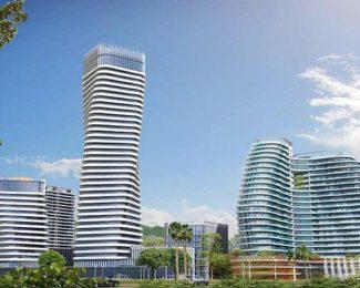 Quảng Ninh kêu gọi đầu tư dự án hơn 4.800 tỷ đồng tại TP. Hạ Long