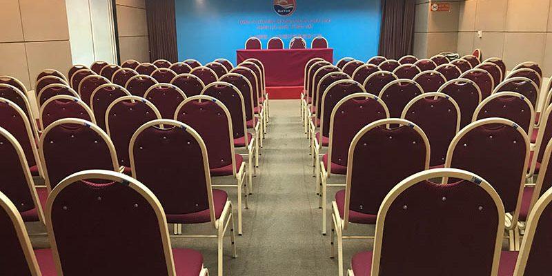 Cho thuê hội trường tổ chức phỏng vấn – thi tuyển tại Hà Nội