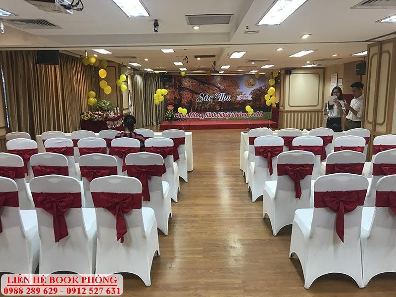 Hội trương tổ chức sự kiện 3