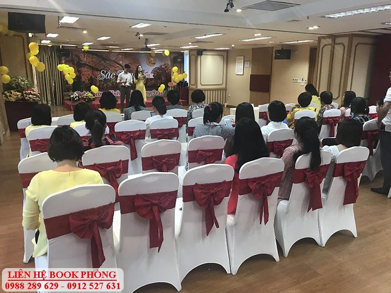 Hội trương tổ chức sự kiện 4